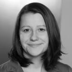 Katja Vonhoff Privat/DAAD