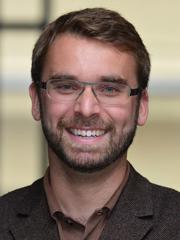 Frank Wittmann, 1. Vorsitzender Europa macht Schule e.V.