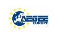 AEGEE_Logo_120x80
