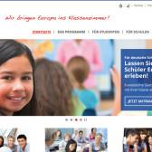 EmS-Website