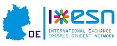 esn_Logo_240x100