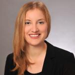 Friederike Behrens Privat/DAAD