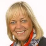 Gisela Ebeling Privat/DAAD