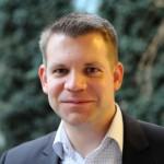 Markus Bender Privat/DAAD