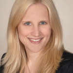 Sara Kerbusk Privat/DAAD