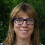 Susanne Winkler Privat/DAAD