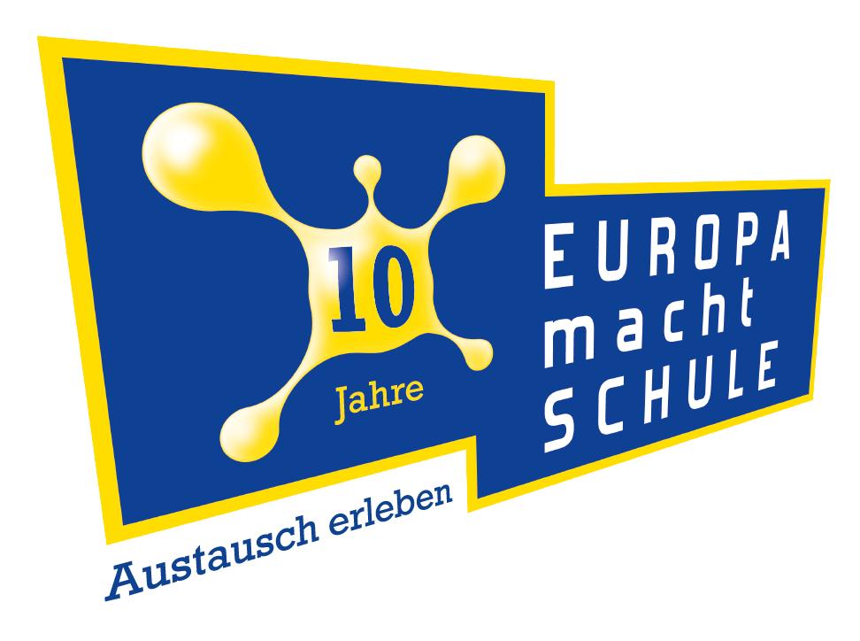 ems_logo_jubiläum