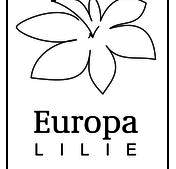 Preis_Europa Lilie