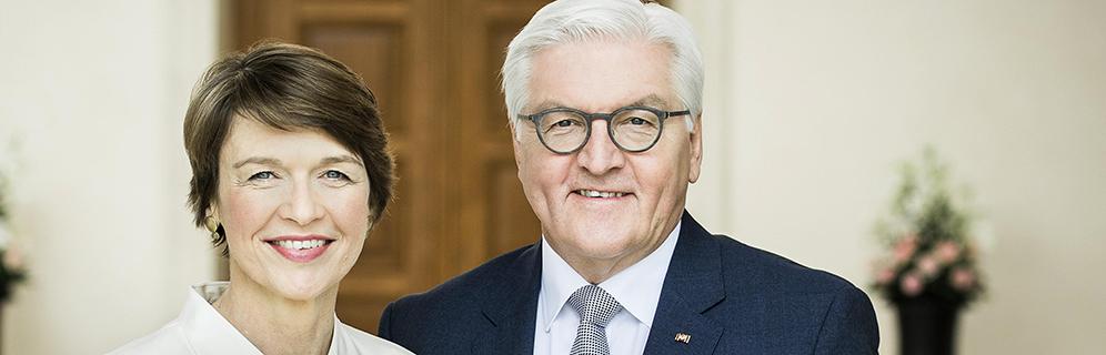 Bundesregierung/J. Denzel