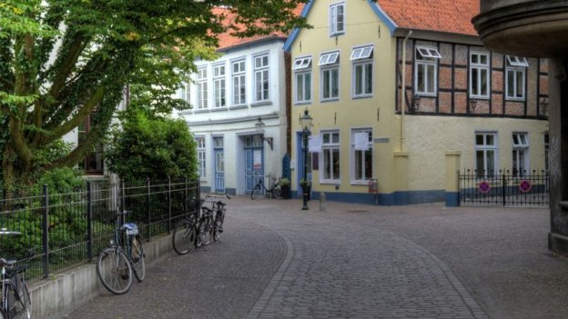 oldenburg europa macht schule. Black Bedroom Furniture Sets. Home Design Ideas
